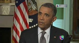 Univision_obama