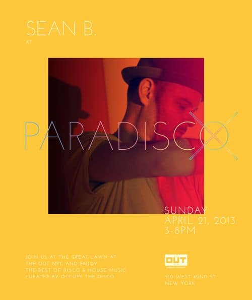 Paradisco_10_SeanB