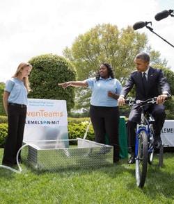 Bike_obama