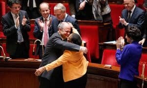 French-parliament-legalis-010