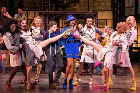 Kinky_Boots_Broadway_123_email_1
