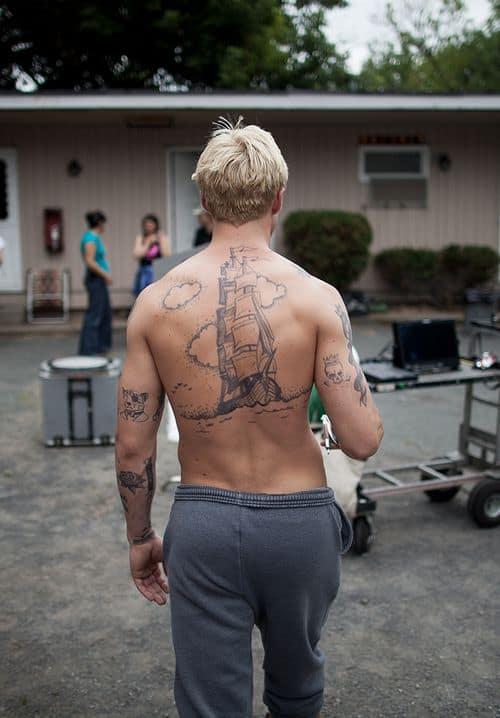 Back_gosling