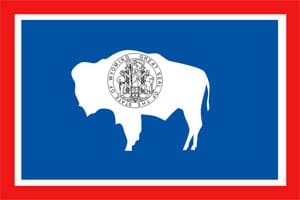 Wyoming_flag