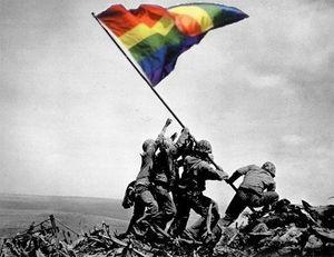 Gays_military-749694