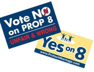 Prop-8-yes-no
