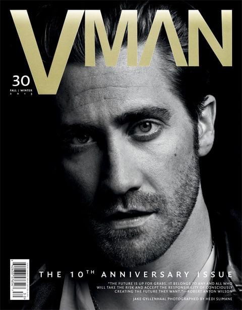Vman_gyllenhaal