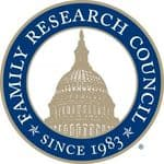 Family_Research_Council_logo3