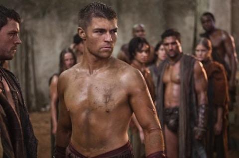 Spartacustop