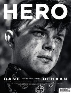 Hero_dehaan