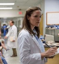 Dbc-doctors