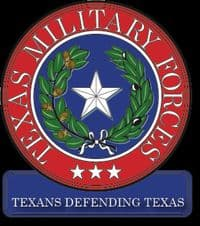 Texas Military Forces