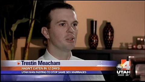 Meacham