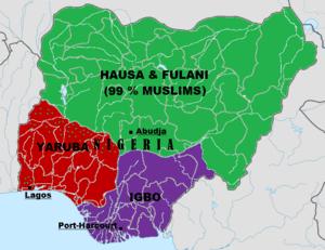Religius_and_Ethnic_map_of_Nigeria