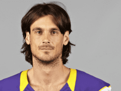 Chris-kluwe