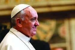 Popefrancis1