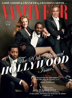 Hollywood_vf