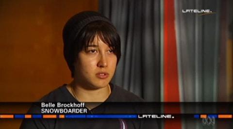 Brockhoff