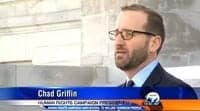 Chad_griffin