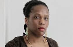 Mbuyi-sarah