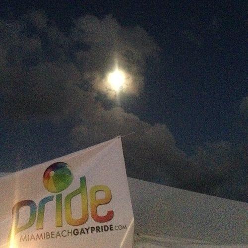 Pride27