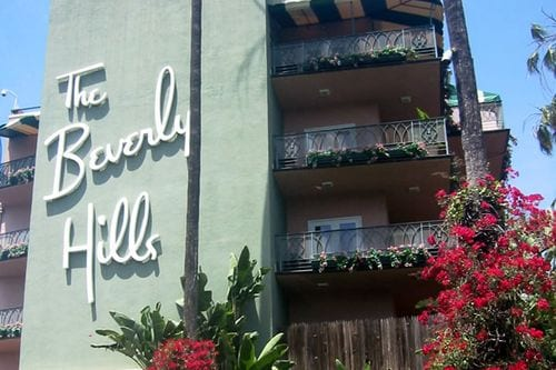 Beverly_Hills_Hotel_Los_Angeles