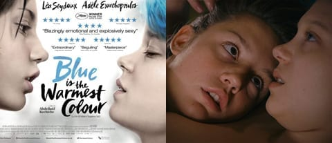 Blue_is_the_warmest_color