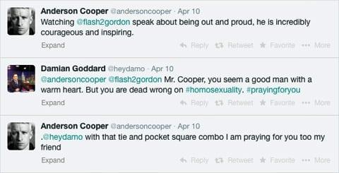 Cooper_goddard