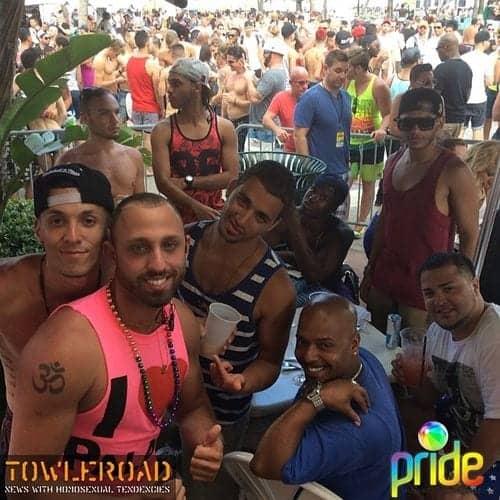 Pride10