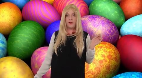 Easter_chloe