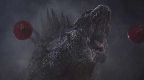 Godzilla-rawr