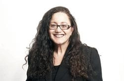 MelanieNathan