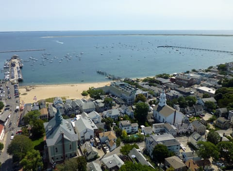 2ptown