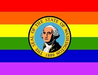 Washington-State-Gay-Marriage