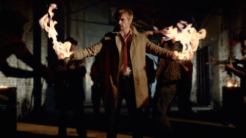 140509_2781062_Constantine_Official_Trailer