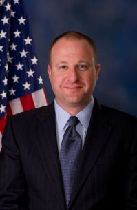 Jared_Polis_Official_2012