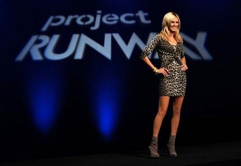 Heidi-Klum-Project-Runway-6