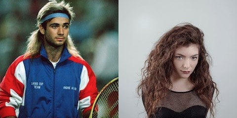 Lorde_agassi