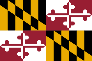 1280px-Flag_of_Maryland.svg