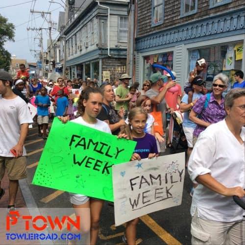Family_week_1
