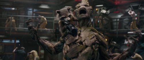 Guardians-of-the-Galaxy-Trailer-Groot-Rocket-Prison