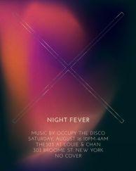 OXD_NightFever_Edition02_02_080914