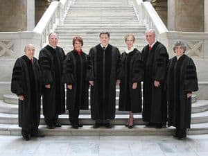 Arkansas_supremes