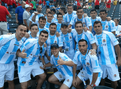 Argentinian_soccer_team
