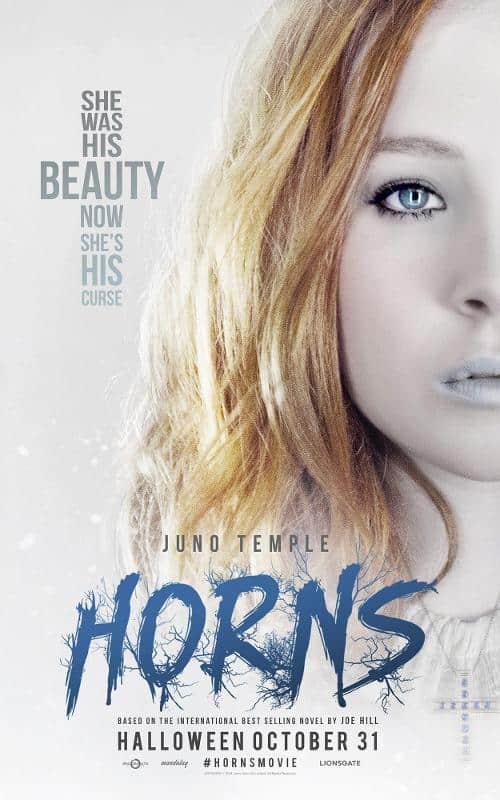 Horns5