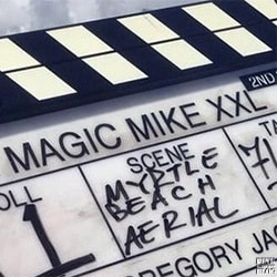090214_magicmikexxlproductionfeat-250x250