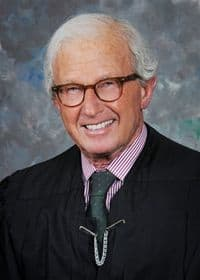 Feldman
