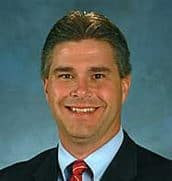 foto de Wisconsin Attorney General to Appeal Seventh Circuit Gay Marriage ...