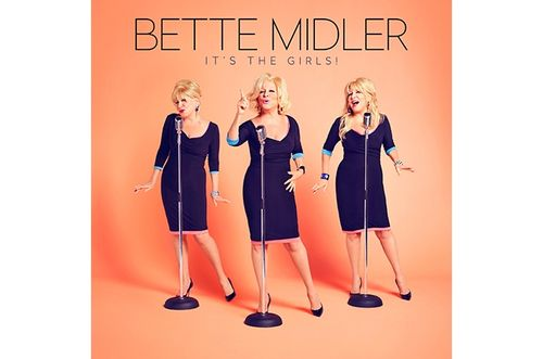 Bette-midler-its-the-girls-2014-album-billboard-650