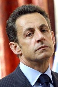 Sarkozyimage