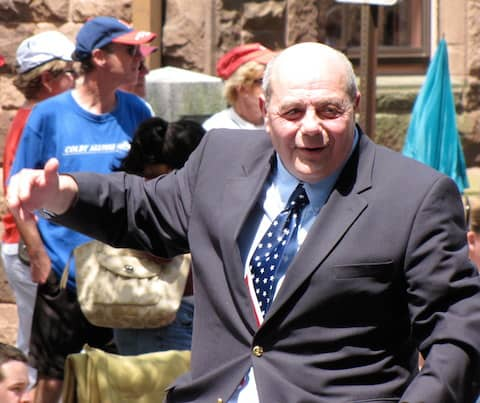 Buddy_Cianci_4_July_2009_Bristol_RI
